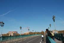 Toulouse-EDF (2)
