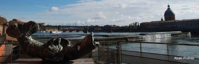 Toulouse-EDF (20)