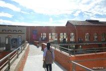 Toulouse-EDF (23)