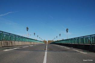 Toulouse-EDF (3)
