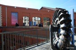 Toulouse-EDF (4)