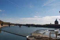 Toulouse-EDF (5)