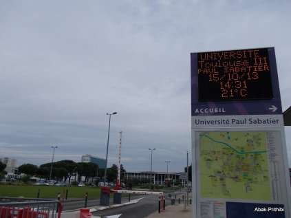 UPS-Toulouse (13)