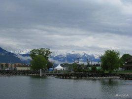 vevey-switzerland (14)