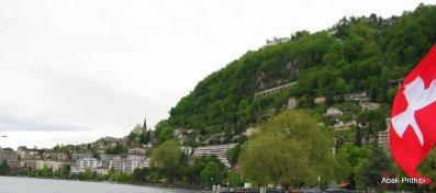 vevey-switzerland (8)