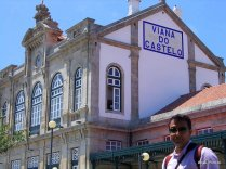 Viana do Castelo (11)
