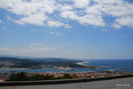 Viana do Castelo (2)