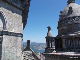viana do castelo (25)