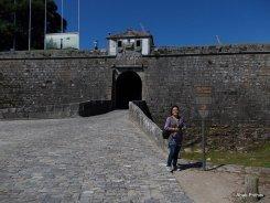 viana do castelo (29)