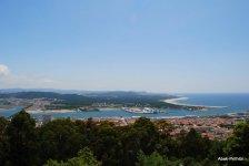 Viana do Castelo (3)