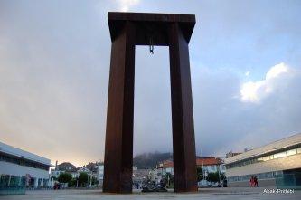 Viana do Castelo (8)