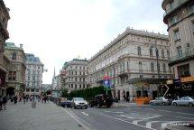 Vienna (10)