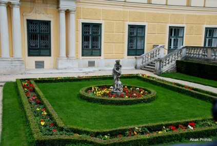 Vienna (11)