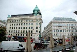 Vienna (12)