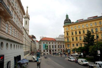 Vienna (13)