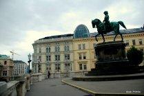 Vienna (14)