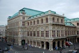 Vienna (16)