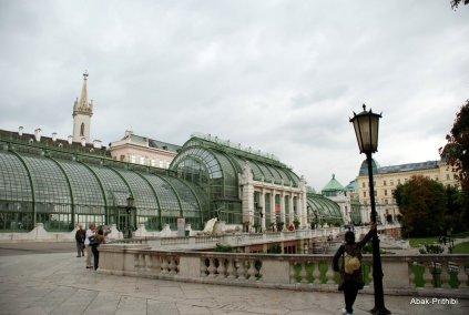 Vienna (20)