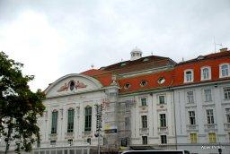 Vienna (24)