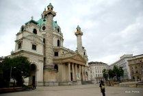 Vienna (27)