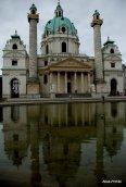 Vienna (29)