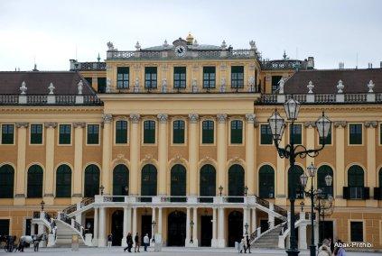 Vienna (3)