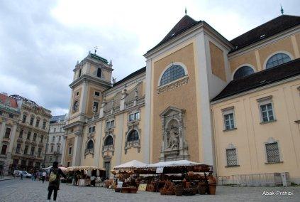 Vienna (4)