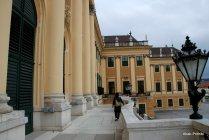 Vienna (9)