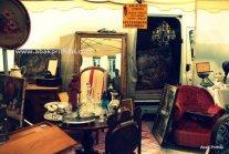antique-market (10)