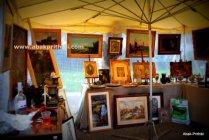 antique-market (11)