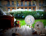 antique-market (12)