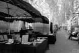 antique-market (13)