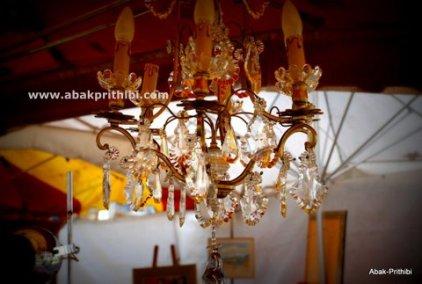 antique-market (14)