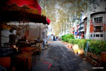 antique-market (15)