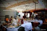 antique-market (16)