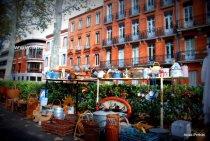 antique-market (17)