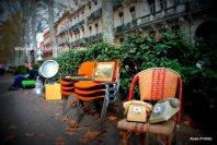 antique-market (21)