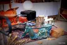 antique-market (22)