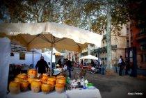 antique-market (26)