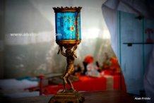 antique-market (30)