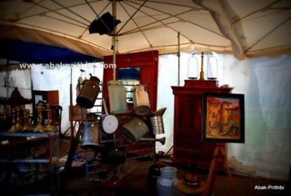 antique-market (3)