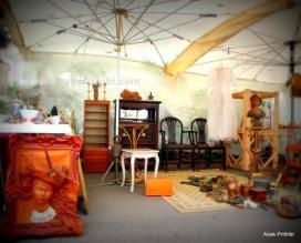 antique-market (31)