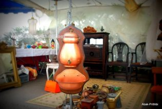 antique-market (32)