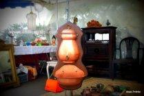 antique-market (33)