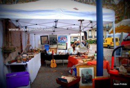 antique-market (34)