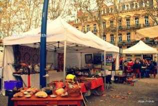 antique-market (35)