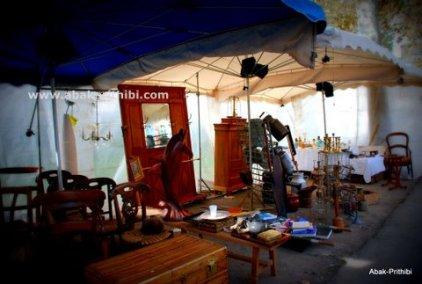 antique-market (4)