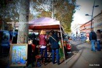 antique-market (5)
