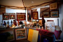 antique-market (7)
