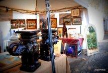 antique-market (8)